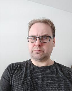 Jyrki Hyttinen